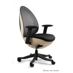 Krzesło biurowe OVO