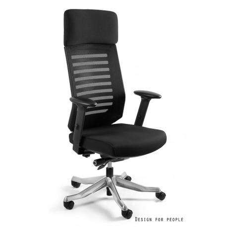 Krzesło biurowe VELO