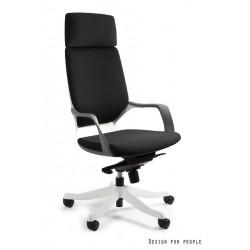 Krzesło biurowe APOLLO