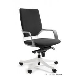 Krzesło biurowe APOLLO M