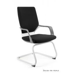 Krzesło konferencyjne APOLLO SKID