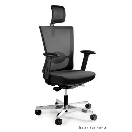 Krzesło biurowe FORTE
