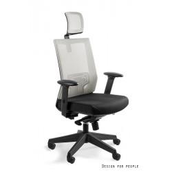 Krzesło biurowe NEZ