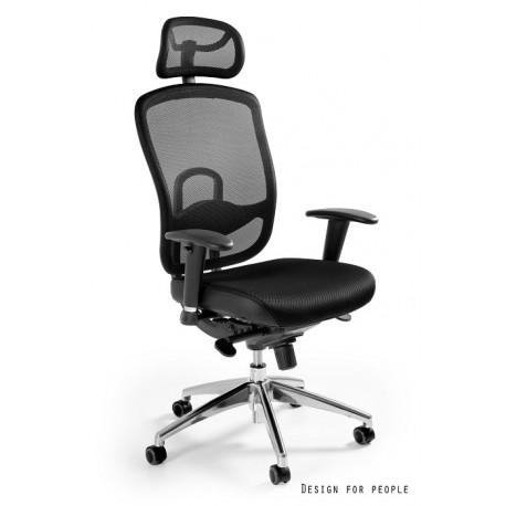 Krzesło Biurowe Vip Siadampl