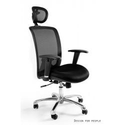 Krzesło biurowe EXPANDER