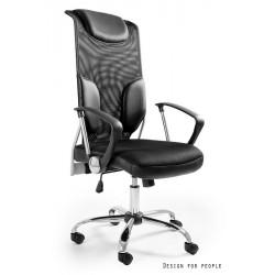 Krzesło biurowe THUNDER