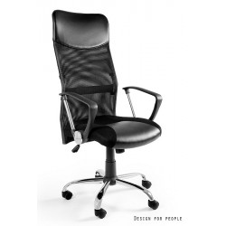 Krzesło biurowe VIPER