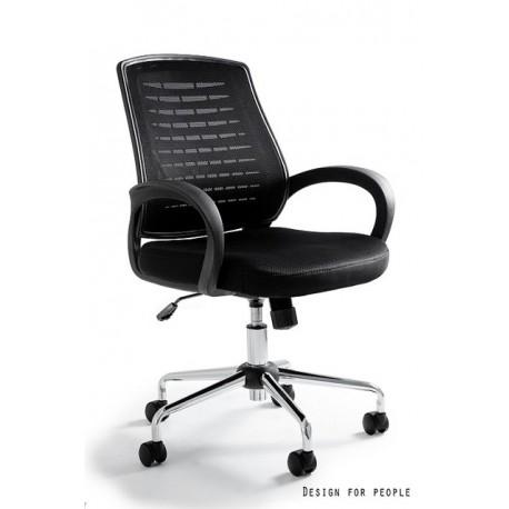 Krzesło biurowe AWARD