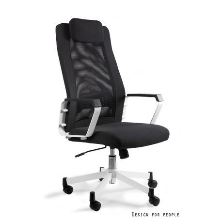 Krzesło biurowe FOX