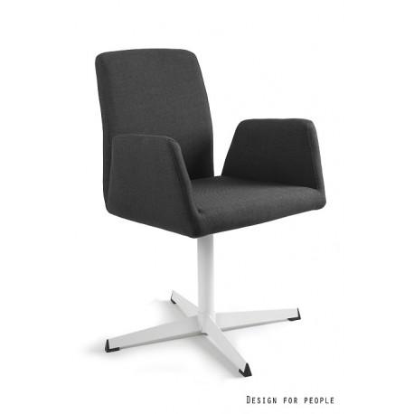 Krzesło biurowe BRAVA
