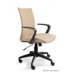 Krzesło biurowe MILLO
