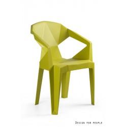 Krzesło MUZE