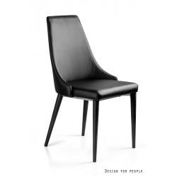 Krzesło do jadalni  SETINA