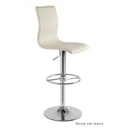 Krzesło barowe CUBE