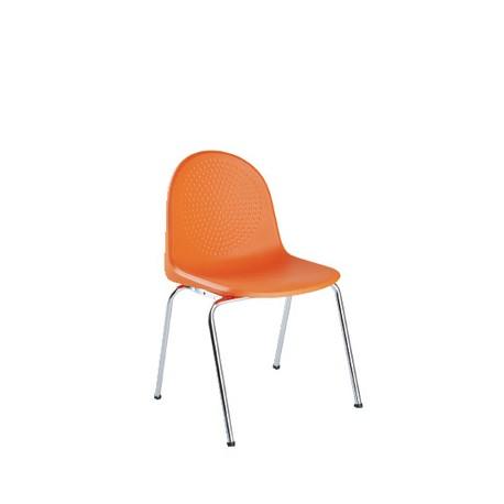 Krzesło AMIGO CLICK