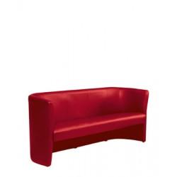 Sofa do poczekalni CLUB TRIO