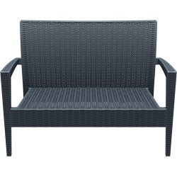 Sofa ogrodowa MIAMI
