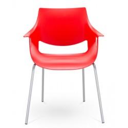 Krzesło kawiarniane FANO