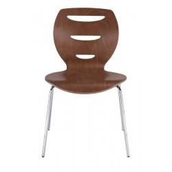 Krzesło kawiarniane ALANI