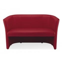 Sofa do poczekalni CLUB DUO