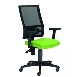 Krzesło obrotowe TAKTIK MESH