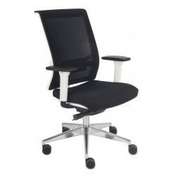 Fotel biurowy Level WS