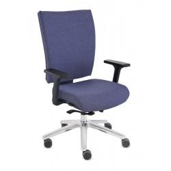 Fotel biurowy KIM