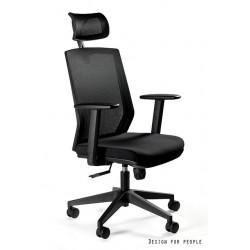 Krzesło biurowe ESTA