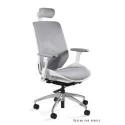 Krzesło biurowe HERO