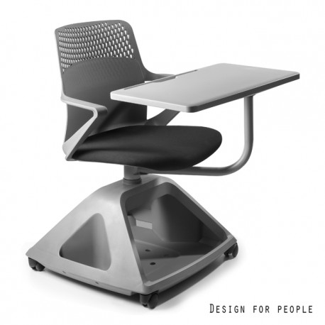 Fotel biurowy ROVER II