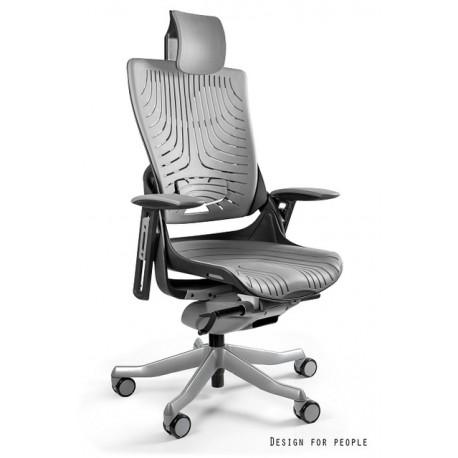 Krzesło  biurowe WAU 2 ELASTOMER
