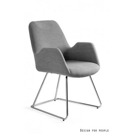 Krzesło do jadalani CITY