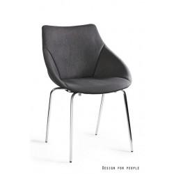 Krzesło jadalniane LUMI