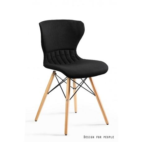 Krzesło jadalniane SOFT