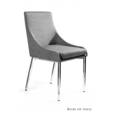 Krzesło jadalniane SULTAN