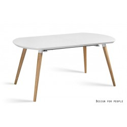 Stół HELENA-DT