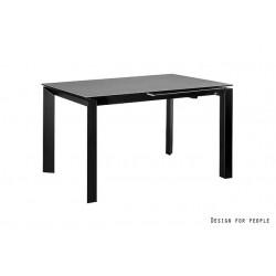 Stół LUNA