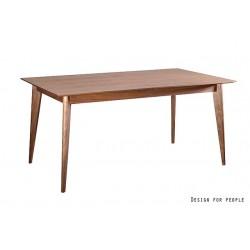 Stół MALMO DT