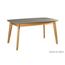 Stół MONTANA-DT