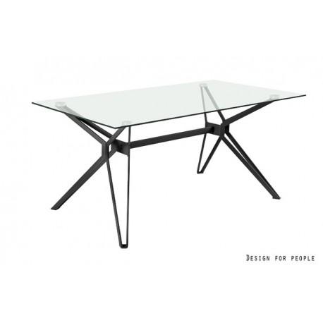 Stół TEXAS PMG