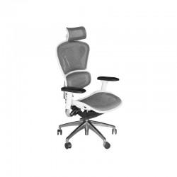 Fotel biurowy KORSYKA