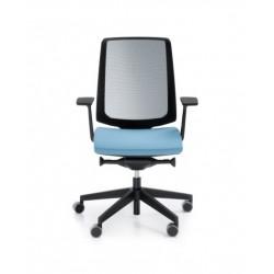 Krzesło obrotowe LightUp 250S