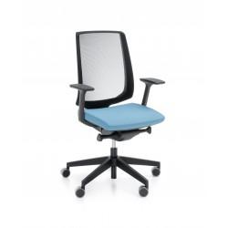 Krzesło obrotowe LightUp 250SFL