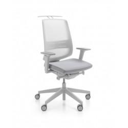 Krzesło obrotowe LightUp 250SL