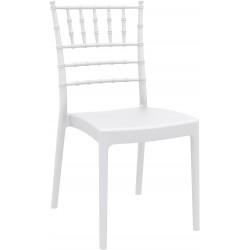 Krzesło do jadalni JOSEPHINE