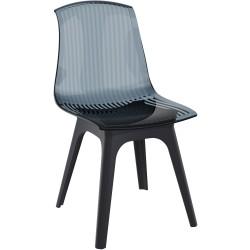 Krzesło ALLEGRA-PP