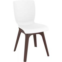 Krzesło MIA PP