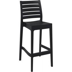 Krzesło barowe ARES 75