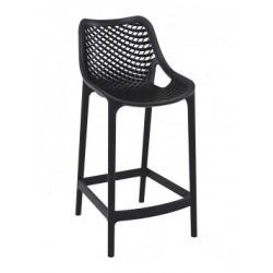 Krzesło barowe AIR 65