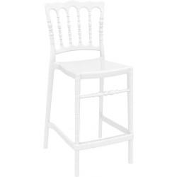 Krzesło barowe OPERA 65